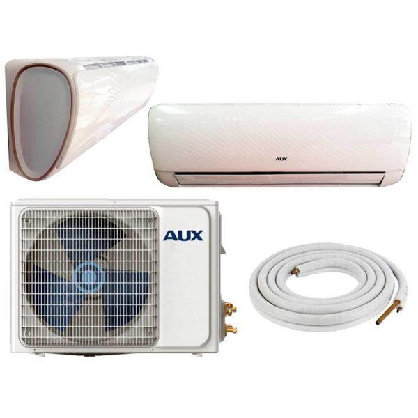 AUX Инвертер клима уред 18ASW-H18Q4 LPR1DI