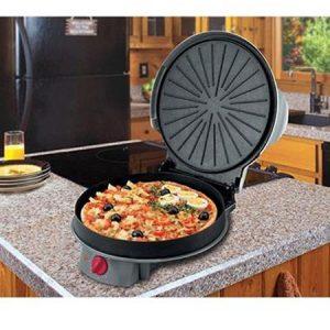 Апарат за пица