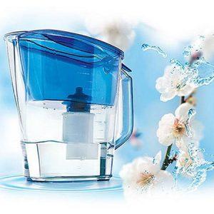 Филтри и бокали за вода