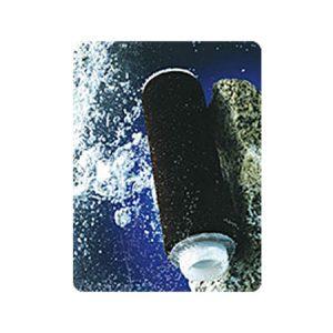 Филтерски патрони за вода