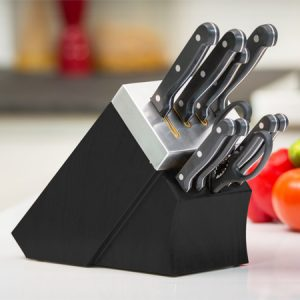 Комплет ножеви и ножици