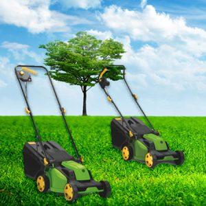 Косилки за трева