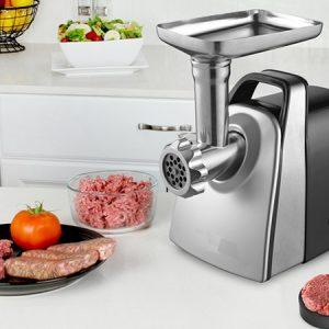 Машини за мелење месо