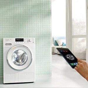 Машини за перење и сушење