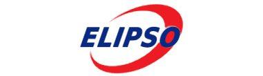 Elipso