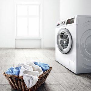 Машини за перење