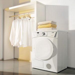 Машини за сушење