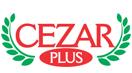 Cezar plus