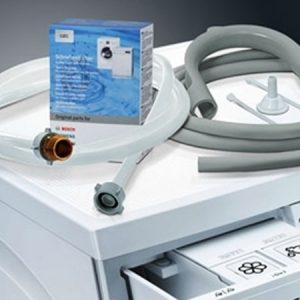 Аксесоари за перење и сушeње