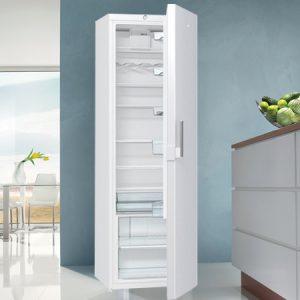 Ладилници со една врата