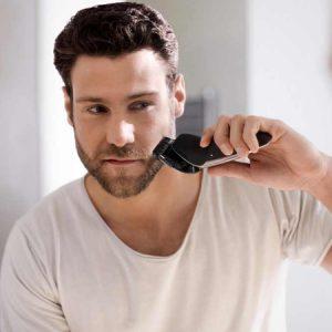 Машинки за бричење