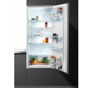 Вградни фрижидери