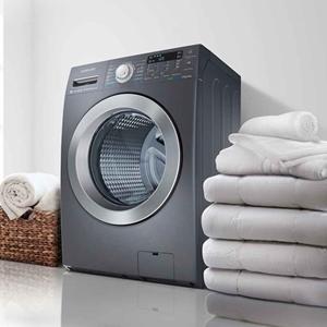 Перење и сушење