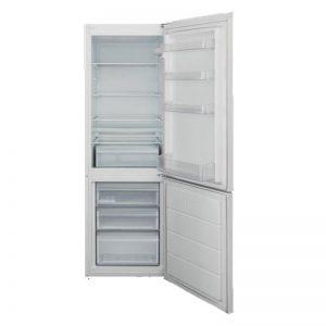 Бела Техника | Комбиниран фрижидер FAVORIT CF 331 - димензии В/Ш/Д: 170/54/59.5 cm - бруто/нето волумен: 270/268 L - ладилник/замрзнувач нето волумен: 184/84 L - Енергетска класа: А+