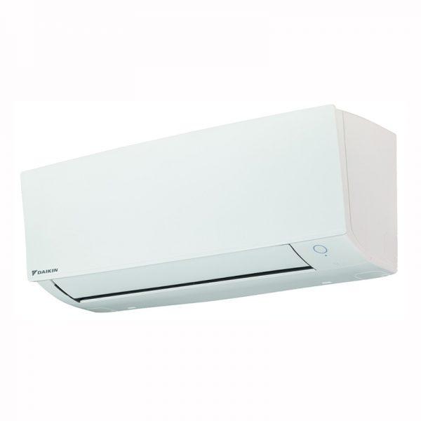 daikin klimatizer